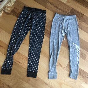 PINK Loungewear
